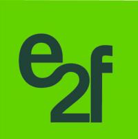 logoe2f