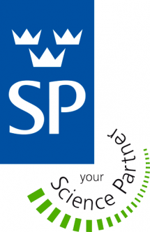sp_technical_institute_logo-500
