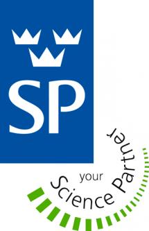 sp_technical_institute_logo-500